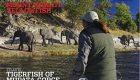 The Complete Fly Fisherman – November 2012