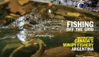 The Complete Fly Fisherman – November 2015