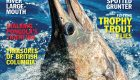 The Complete Fly Fisherman – February 2014