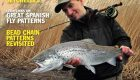 The Complete Fly Fisherman – October 2015