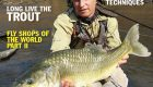 The Complete Fly Fisherman – September 2015
