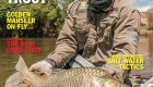 The Complete Fly Fisherman – August 2014
